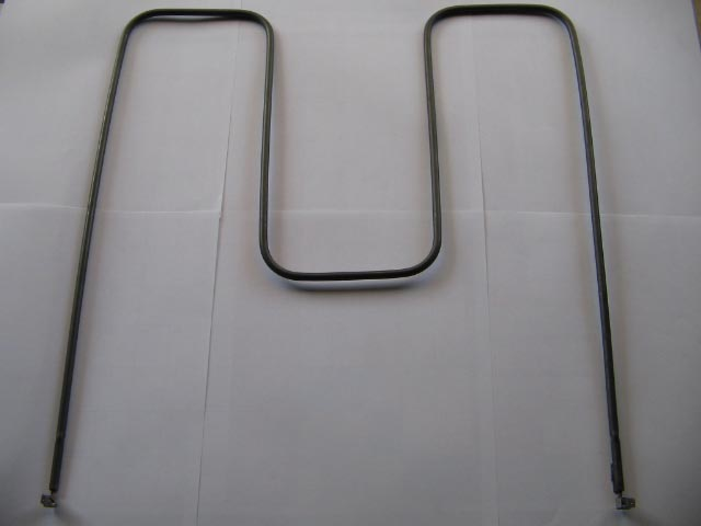 0122004495 Conventional Oven Element - Chef, Simpson, Westinghou