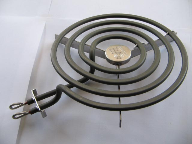 3501-10 1800W Stove Cooktop Element - Chef