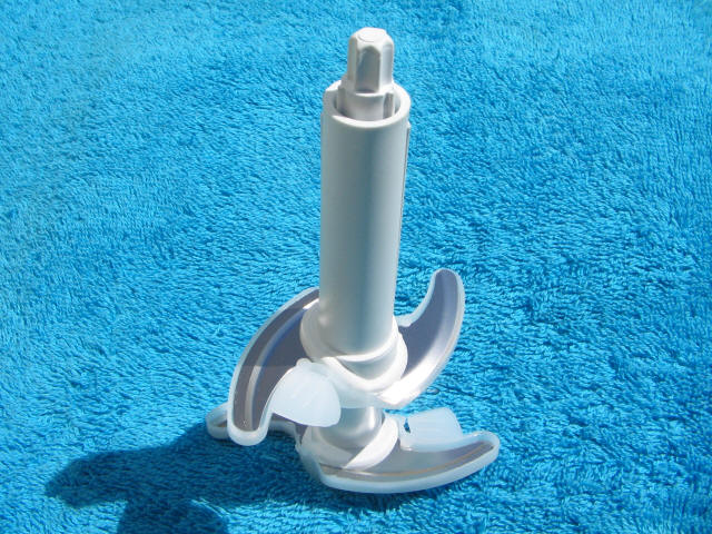 FC86103 Blade Assembly to suit Sunbeam Food Processor FC8600